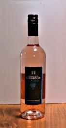 Rosé IGP Ctx de Murviel 75 cl x 6 bts