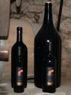 Balthazar rouge IGP 12 L cuvée Cyjori
